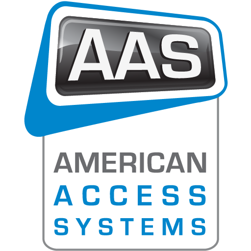 come check out american access systems on the new security brands, inc